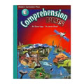 MCP Comprehension Plus Student Workbook Level E (Grade 5) by…