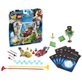LEGO® Chima CHI Battle (70113)