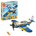 LEGO® Creator Aviation Adventures (31011)