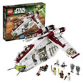 Lego Star Wars™ Republic Gunship