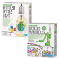 Green Craft Kit