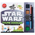 Klutz® Star Wars™ Thumb Doodles