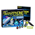 Smart Lab Smartphone Science Lab Set