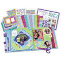 Spirograph® Scrapbook Kit by Kahootz LLC