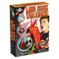 Curiosity Kits Lava Rock Volcano by Orb Factory Limited