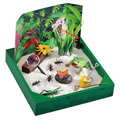 My Little Sandbox® Play Set - Bug's World