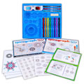 Spirograph® 3-D Kit by Kahootz LLC