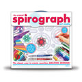 Spirograph® Art Studio by Kahootz LLC