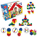 Artec Large Blocks Primary 60