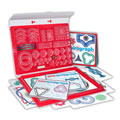 Super Spirograph® Design Set by Kahootz