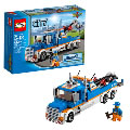 LEGO® City Great Vehicles Tow Truck (60056)