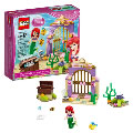 LEGO® Disney Princess Ariel's Amazing Treasures (41050)