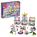 LEGO® Friends Heartlake Shopping Mall (41058)