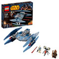 LEGO® Star Wars™ Vulture Droid™ (75041)