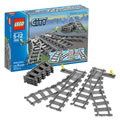 LEGO® City Trains Switch Tracks (7895)