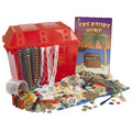 Treasure Hunt Display Kit
