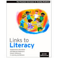 Links Gender Differences Supplemental Manual