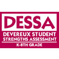 DESSA Online Administration Record Forms & Scoring Report (25)
