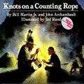 Knots On A Counting Rope (Hardback)