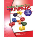 Learn Every Day™ About Numbers - eBook