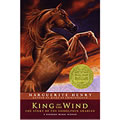 King of the Wind - Paperback