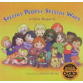 Special People, Special Ways (Hardcover)
