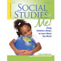 Social Studies and Me - eBook