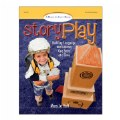 Story Play - Paperback