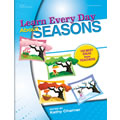 Learn Every Day™ About Seasons - eBook