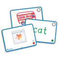 Talk Board™ (Set of 3)