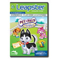 LeapFrog™ Leapster2 Learning Game Pet Pals