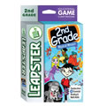 Leapster Software for Grade 2