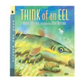 Think Of An Eel - Big Book