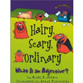 Hairy, Scary, Ordinary-Adjectives