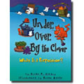 Under, Over, by the Clover-Preposition