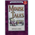 Mouse Tales Paperback)