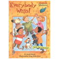 Everybody Wins - Paperback