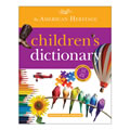 Children's Dictionary