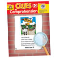 Clues to Comprehension Grades 1-2