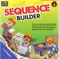 Sequence Builder (Blue Level: 3.5 - 5.0)