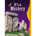 It's a Mystery - Paperback