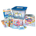 Science Mastery Games- Home Packs