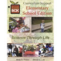 Elementary School Site Pack