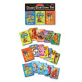 Classic Card Games (Set of 3)