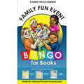 Bingo For Books Thematic Kit (CD)