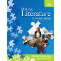 Making Literature Connections - Manual Only - Grades 2-3
