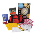 Thematic Writing Adventure Kit - Out of This World (Grade 2 - 8)