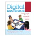 Digital Decisions - eBook