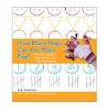 How Many Ways Can You Make Five? - eBook