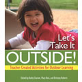 Let's Take It Outside! - eBook